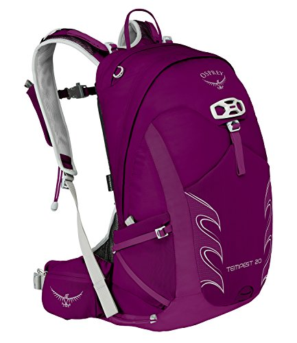 osprey-tempest-20-backpack-purple-2017-outdoor-daypack
