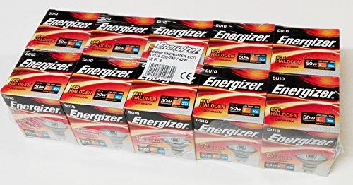 eveready-gu10-lampara-bombillas-halogenas-10-unidades