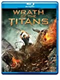 Wrath of the Titans [Blu-ray] by Warner Bros. by Jonathan Liebesman