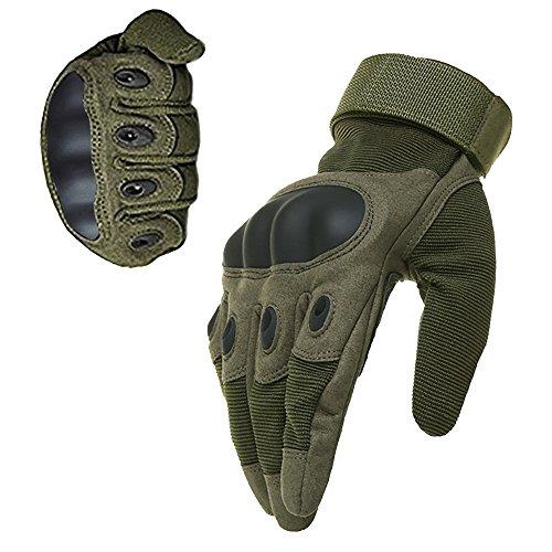 kt-supply-motorrad-handschuhe-vollfinger-fur-painball-airsoft-militar-und-taktischen-aktivitaten-arm