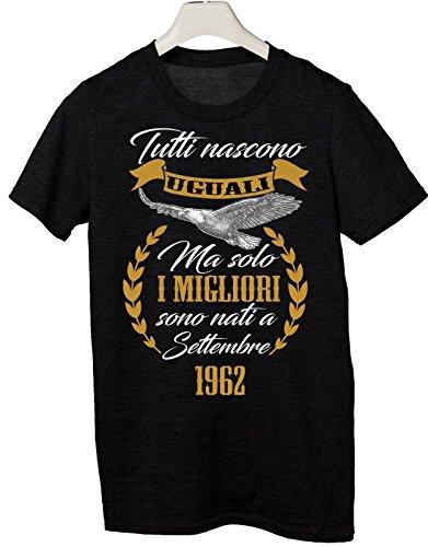 tshirt-tutti-nascono-uguali-ma-solo-i-migliori-sono-nati-a-settembre-1962-eventi-compleanno-tutte-le