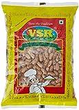 #10: VSR Rajma Chitra, 500g