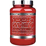 Whey Protein Professional - 5lbs