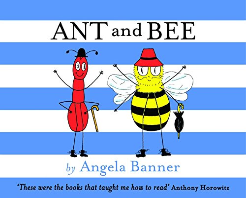 ant-and-bee