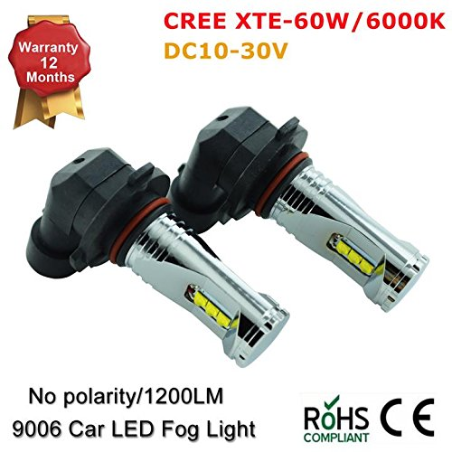 cree-xte-9006-hb4-hb3-9005-9145-60-w-6000-k-auto-lampadine-led-fog-light-lamp-confezione-da-2