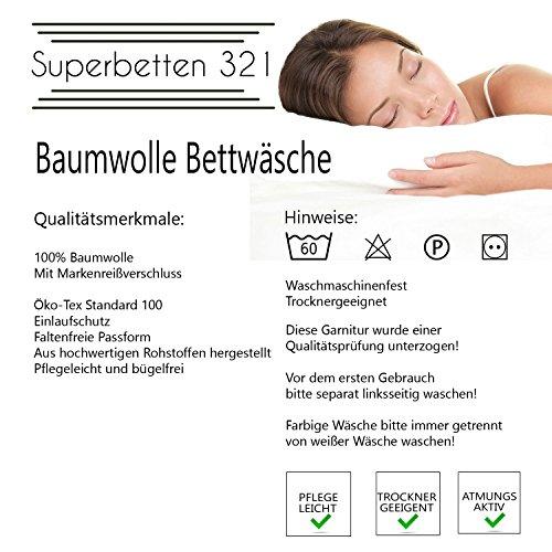 Superbetten-321