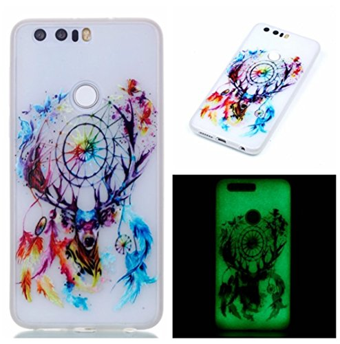 huawei-nova-luminous-case-night-noctilucent-slim-soft-cover-with-hd-sketch-art-printing-back-newstar