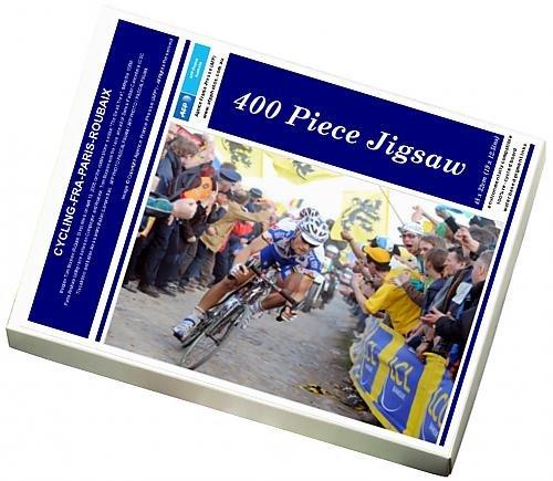 photo-jigsaw-puzzle-of-cycling-fra-paris-roubaix
