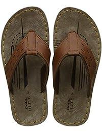 7569f476bd895 Boy s Flip-Flops   House Slippers  Buy Boy s Flip-Flops   House ...