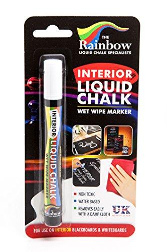 white-interior-liquid-chalk-marker-pen-5mm-bullet