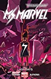 Image de Ms. Marvel Vol. 4: Last Days