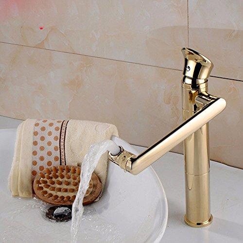 qmpzg-mezclador-de-lavabo-de-cobre-lavabo-circonio-oro-oro-lavabo-grifo