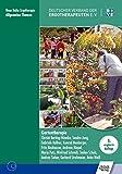 Gartentherapie (Neue Reihe Ergotherapie)