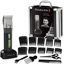 Remington Genius HC5810 Máquina de