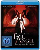 Evil Angel - Engel des Satans [Blu-ray] hier kaufen