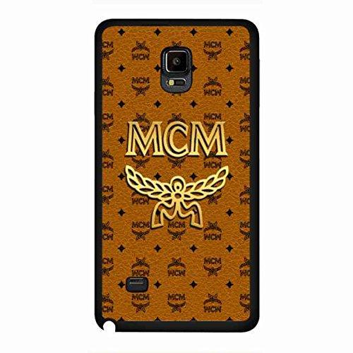 mcm-worldwide-housse-moderne-creation-munich-mcm-housse-de-mcm-housse-pour-samsung-galaxy-note-4