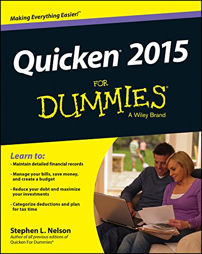 quicken-2015-for-dummies-quicken-for-dummies