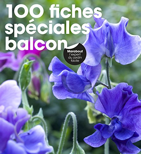 100-fiches-speciales-balcon