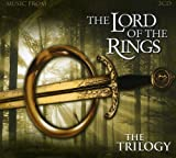 The Lord of the Rings - The Trilogy -