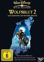 Wolfsblut 2 - Das Geheimnis des weißen Wolfes hier kaufen