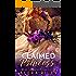 Claimed Princess (Princess Series  Book 3)