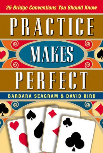 25-bridge-conventions-you-should-know-practice-makes-perfect