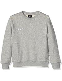 Nike Pull à manches longues pour Enfant Mixte