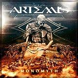 Songtexte von Age of Artemis - Monomyth