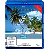 Jamaika [Blu-ray]