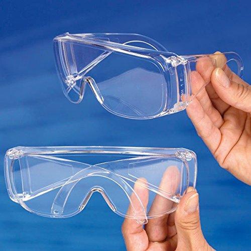 Mediware H7 1630 Schutzbrille