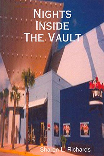 nights-inside-the-vault