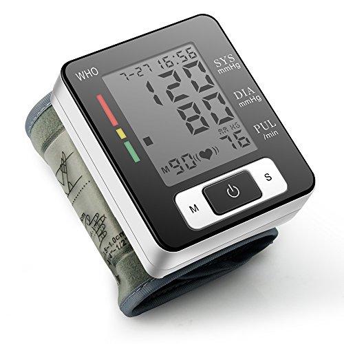 sfigmomanometro-elettronico-da-polso-junmor-portatile-pressione-elettrico-misuratore-digitale-di-pre