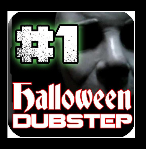 Halloween Theme (Dubstep Remix)