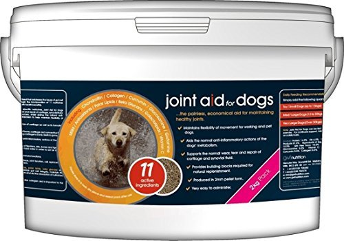 gro-well-joint-aid-for-dogs-2kg-einen-artikel