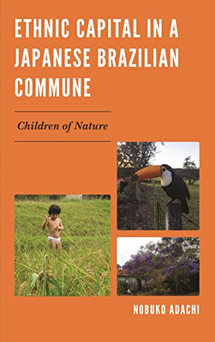 ethnic-capital-in-a-japanese-brazilian-commune-children-of-nature-asiaworld