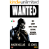 Wanted 1