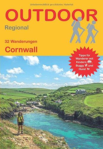 Cornwall-32-Wanderungen-Outdoor-Regional