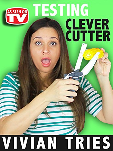 review-vivian-tries-testing-clever-cutter