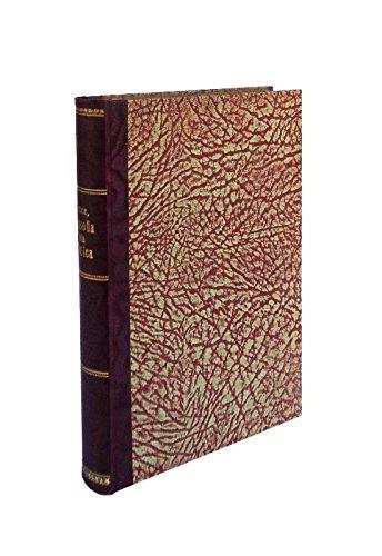 Filosofia della practica. Economica ed etica. Seconda edizione.