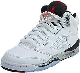scarpe nike uomo 36