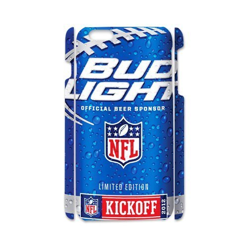 the-worlds-biggest-selling-beer-brand-bud-light-custom-case-for-iphone6-47-3d