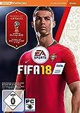 FIFA 18: Standard Edition | PC Download - Origin Code Bild
