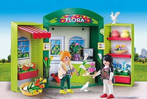 geobra Brandstätter Stiftung & Co. KG, de toys, GEOVR 5639
