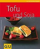 Tofu & Soja (GU Küchenratgeber)