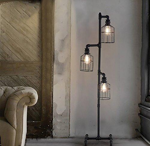 Stehlampe Esszimmer Gunstig Kaufen Mit Erfahrungen Von Kaufern
