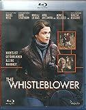 The Whistleblower kostenlos online stream