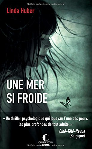 "<a href=""/node/174635"">Une mer si froide</a>"