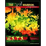 The 58th Warren Family Reunion Picture Book: E1-T1, Each One-Teach One