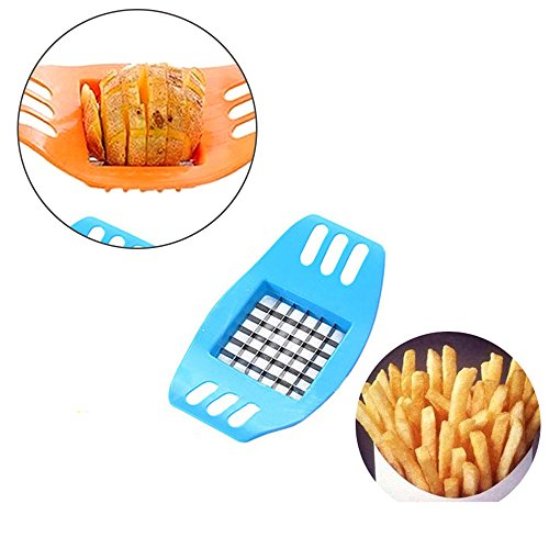 ieasycan-potatoes-cutter-cut-into-strips-french-fries-gadgets-practical-multi-function-cutting-potat