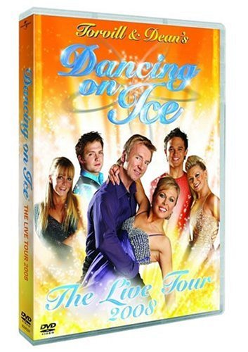 dancing-on-ice-live-tour-2008-dvd